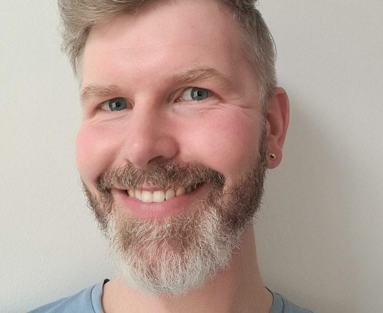 Patrick Keilbach