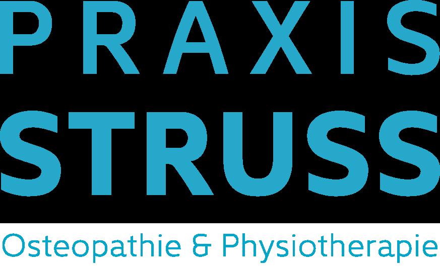 PRAXIS STRUSS - Osteopathie & Physiotherapie